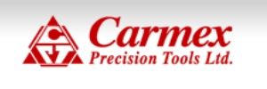Carmex Precision Tools. Инструмент Carmex