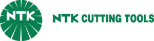 NTK Cutting Tools. Инструмент NTK