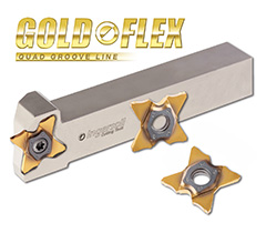 Ingersoll Gold-Flex