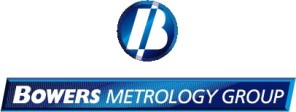 Bowers Metrology. Инструмент Bowers Metrology