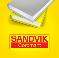 Приложение Sandvik Publications
