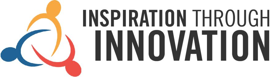 Inspiration through Innovation 2021